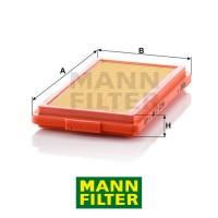 Filtru Aer MANN C3394