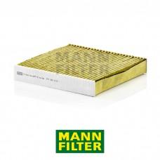 Filtru Habitaclu MANN FP22011